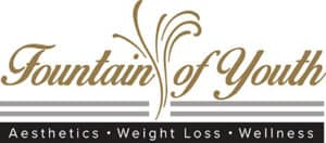 Fountain of Youth and Wellness