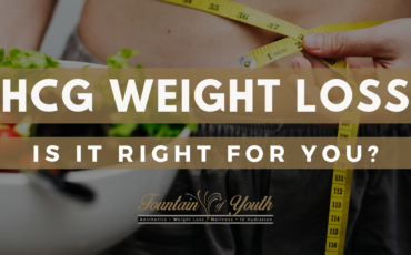 Is hCG Weight Loss Right for You?